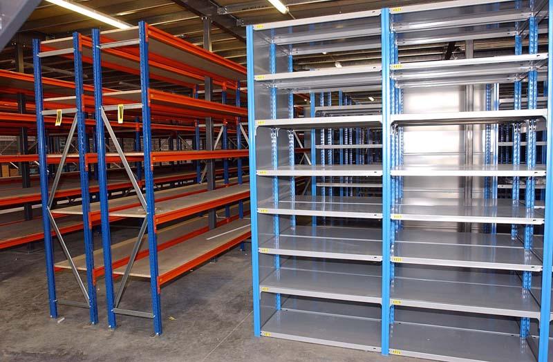Storage Racks & Storage Racks Manufacturers in Chennai Coimbatore Madurai Trichy ...